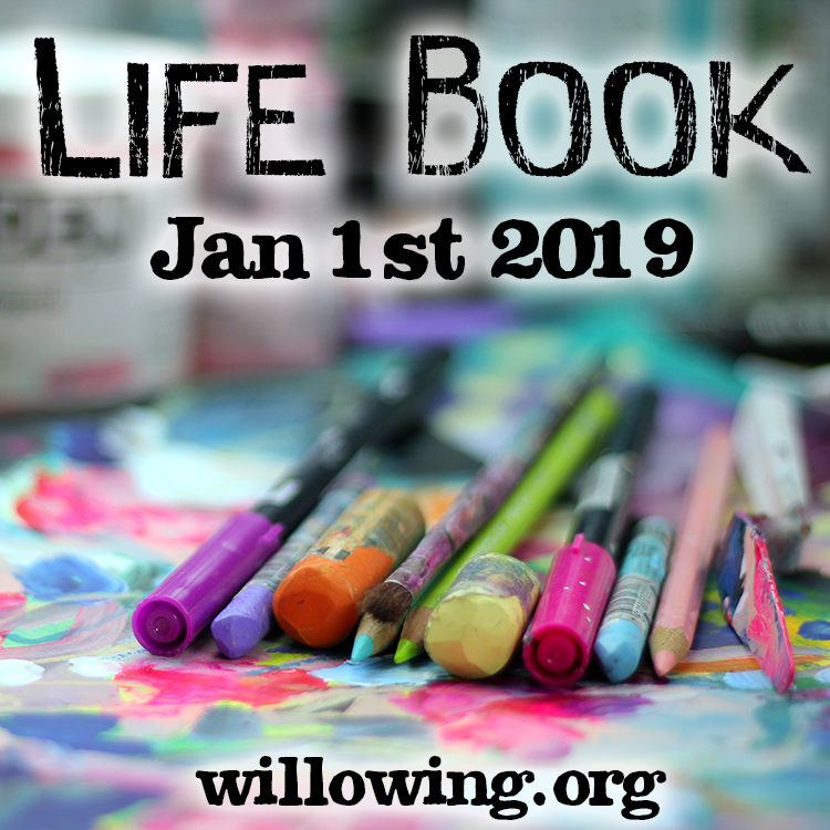 https://www.willowing.org/product/life-book-2019/?affiliates=139