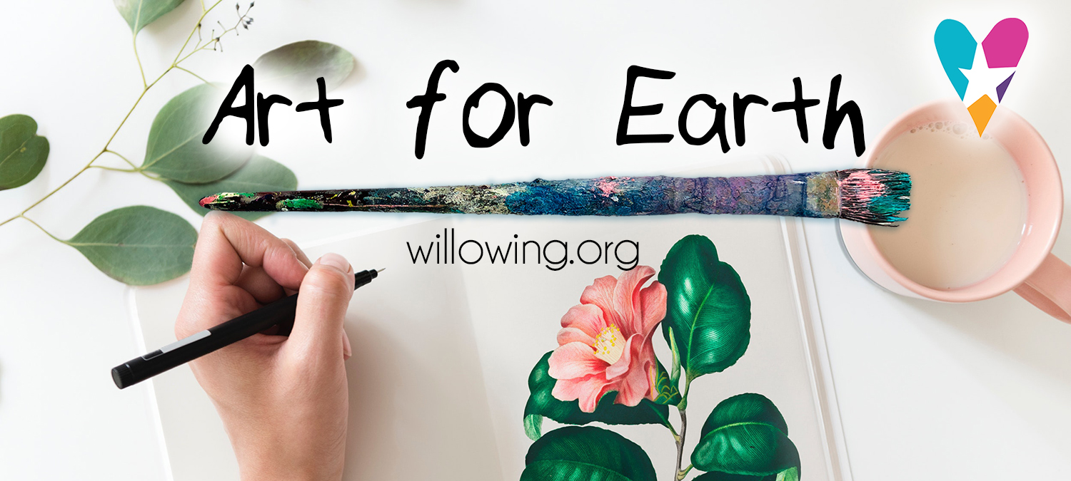 Art for Earth Project