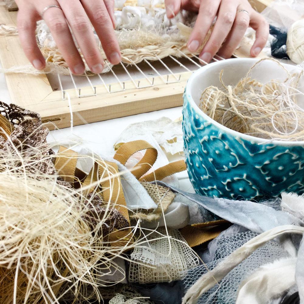 WD-Weaving-hands-1000W.jpg