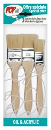 Regular Natural Bristle Brushes.jpg