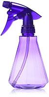 Spray-Bottle.jpg