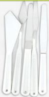 Palette Knife.jpg