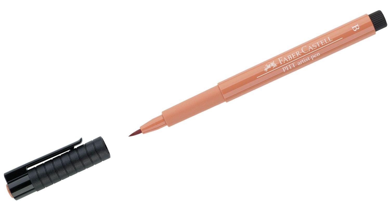 Pitt Artist pen - Cinnamon.jpg