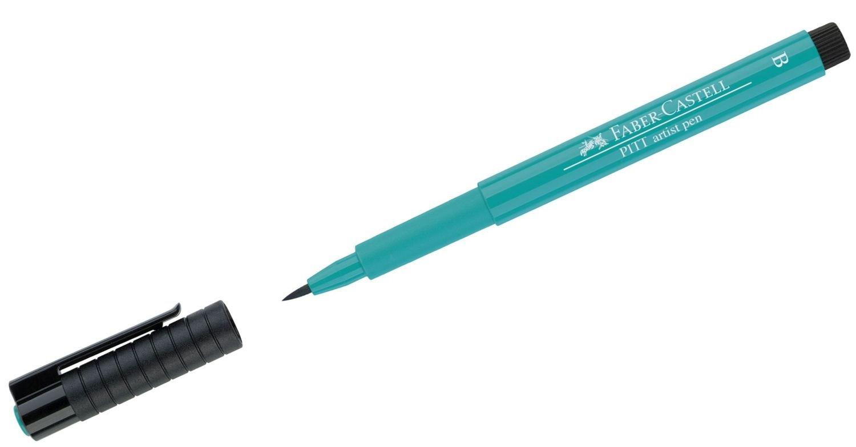 Pitt Artist pen - Cobalt Green.jpg