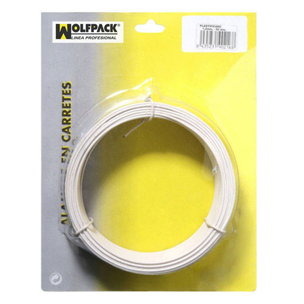 Plaster-coated Wire.jpg