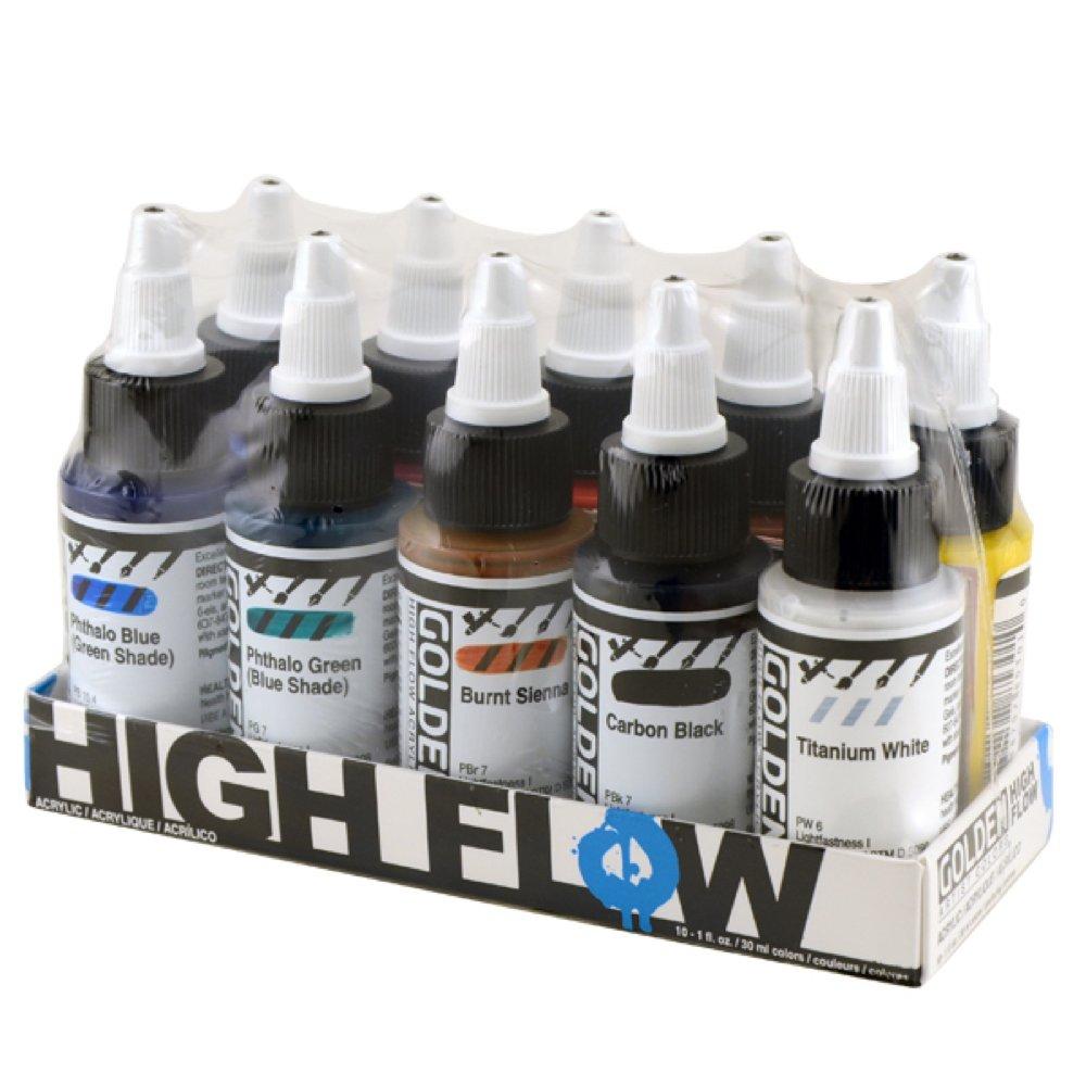 High Flow Acrylic set.jpg