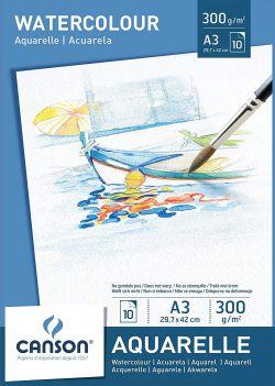 Papier aquarelle A3.jpg