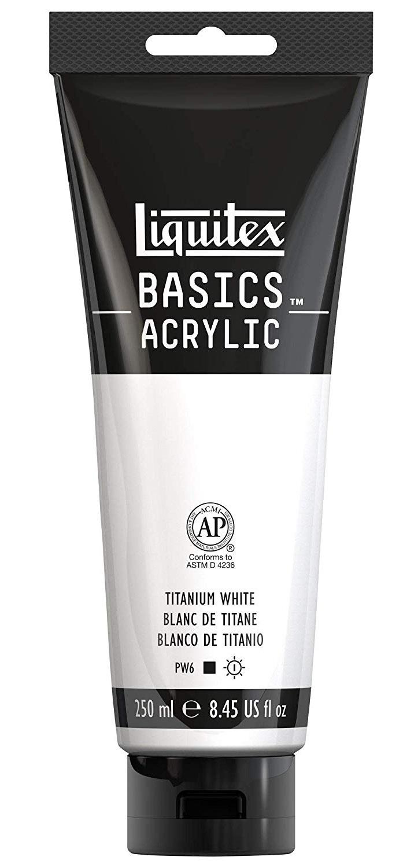 Acrylic+Paint+-+Titanium+White.jpg
