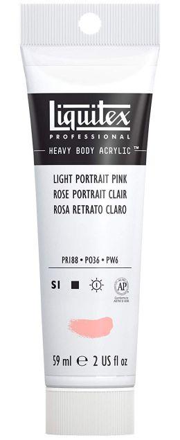 Acrylic Paint - Portrait Pink.jpg
