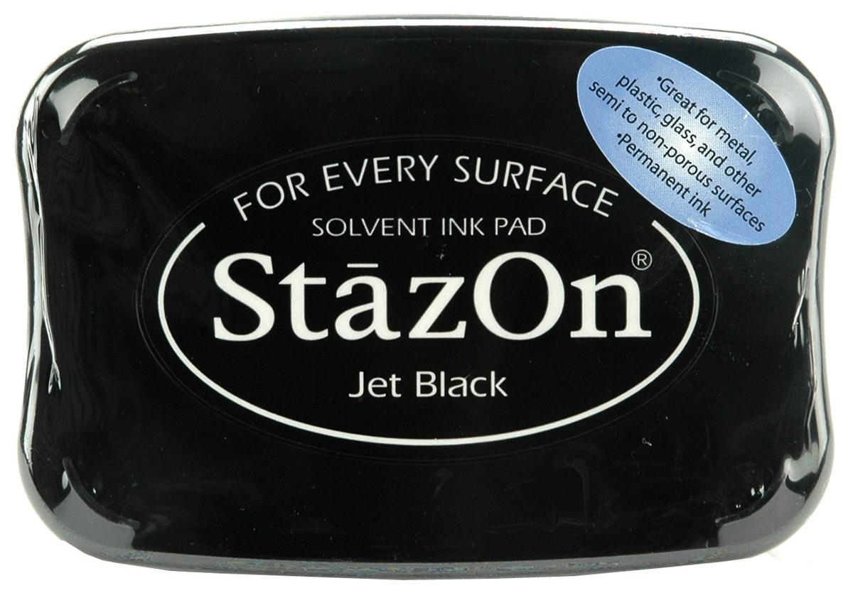 Stazon Ink Pad.jpg
