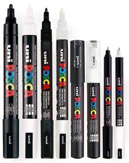 Posca Pens.jpg