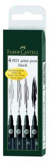 Pitt Artist Pen - Black Set.jpg