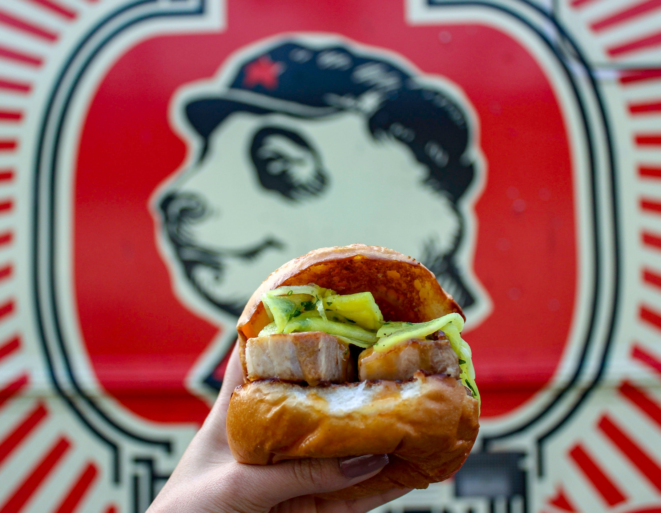 Truck-Baked Pork Belly.jpg