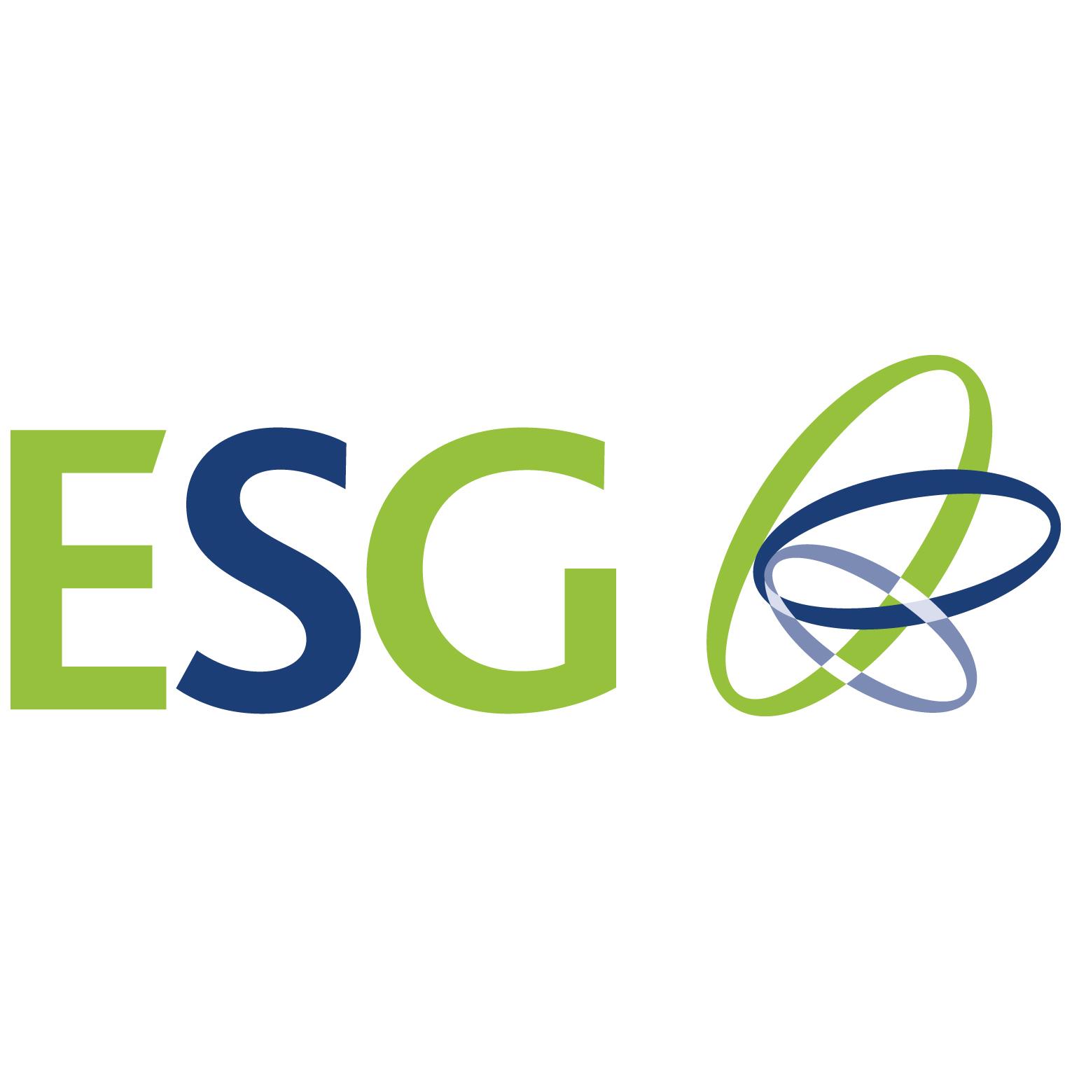 esg_2014_rgb_logo_large-1.jpg