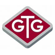 gtg-logo.png