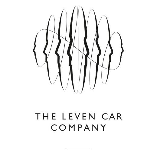 Leven-Logo-for-web-941x519.jpg
