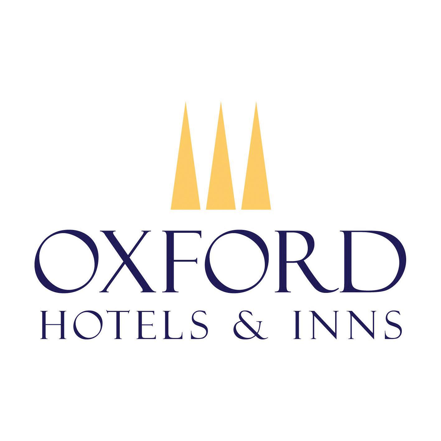 oxford-hotels-logo.jpg