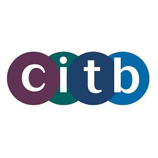 citb_logo_310.jpg