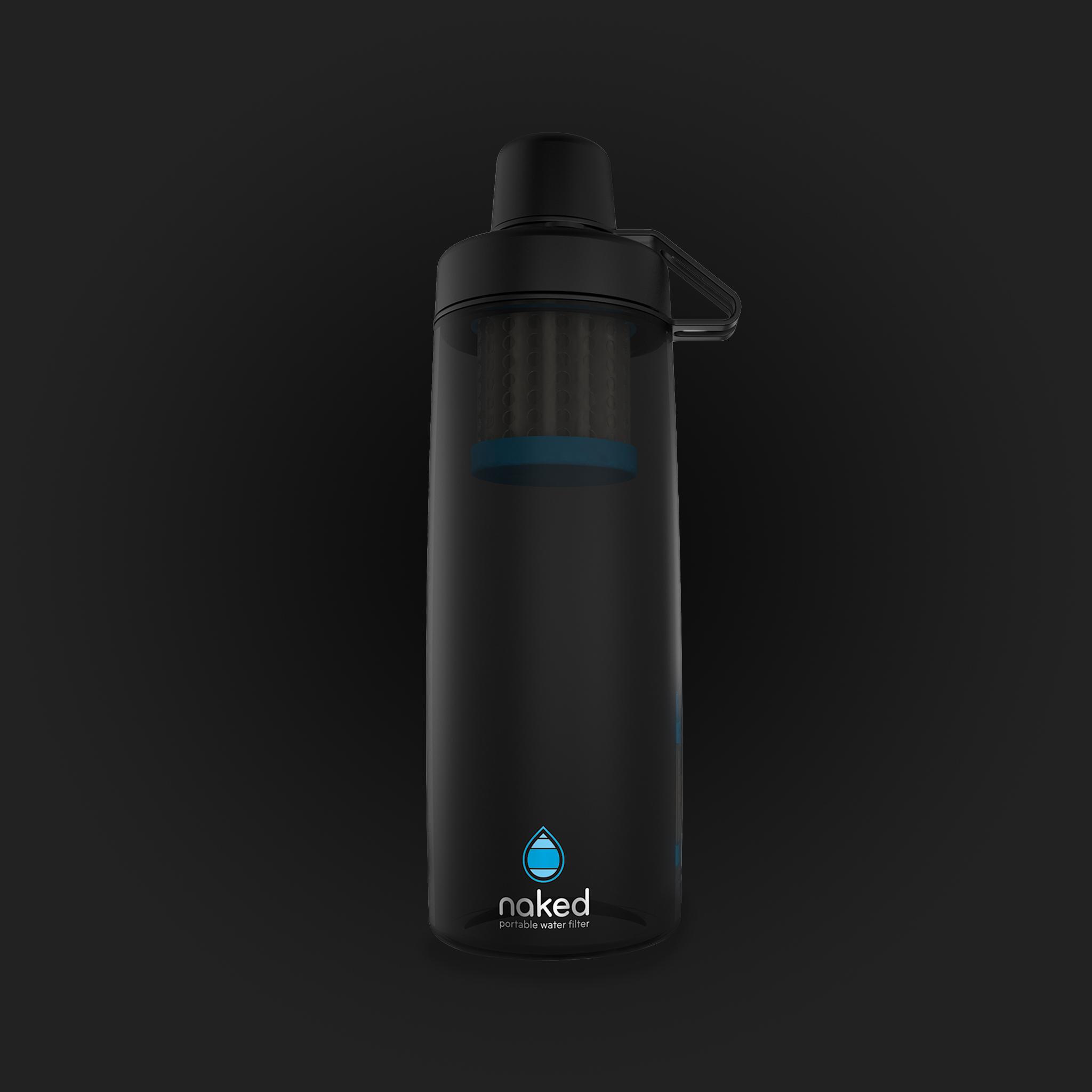 bottle_filter.jpg