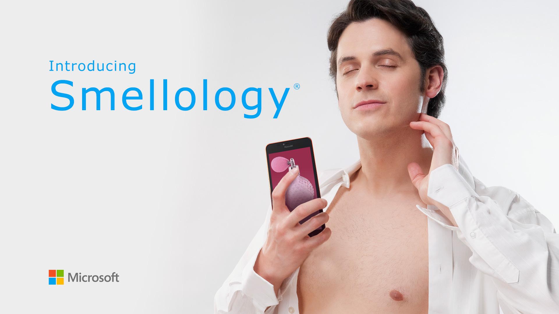 smellology.jpg
