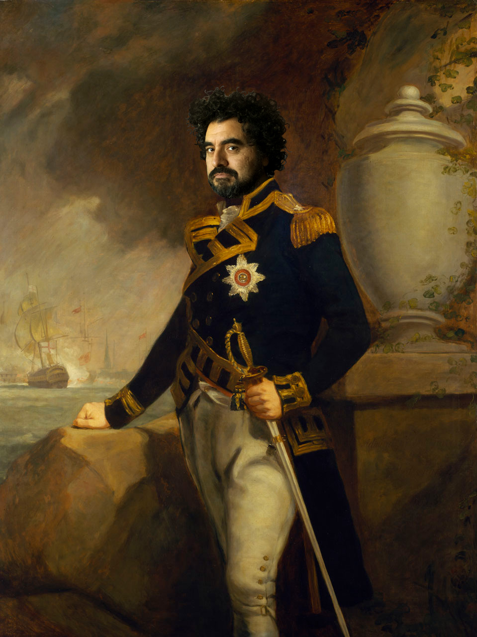 Admiral_Fabrizio.jpg