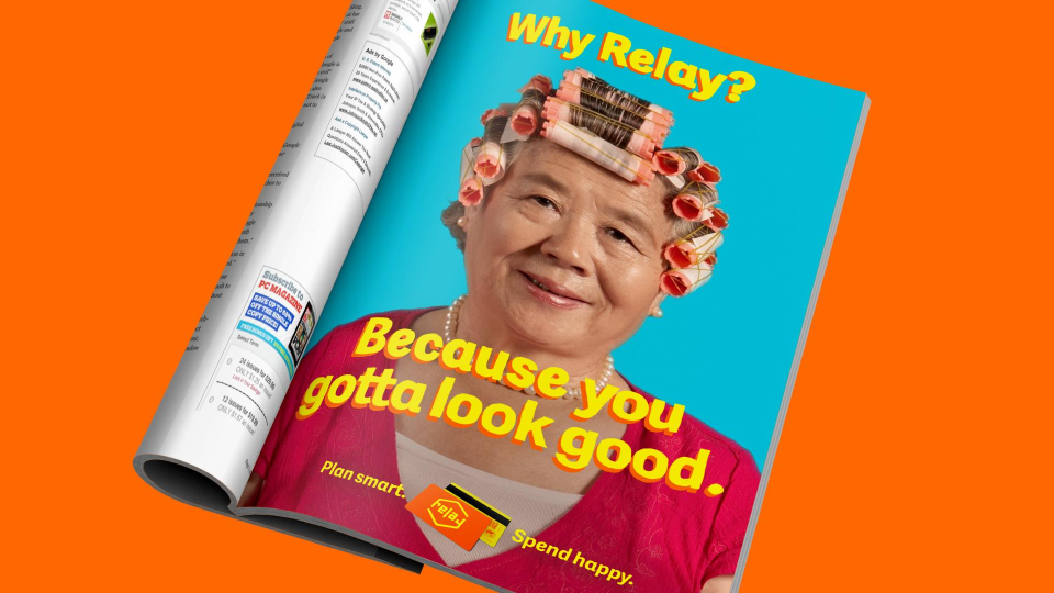02_GBR_Relay_ATL_PlanSmartSpendHappy_AdCampaign_Testing (3).png