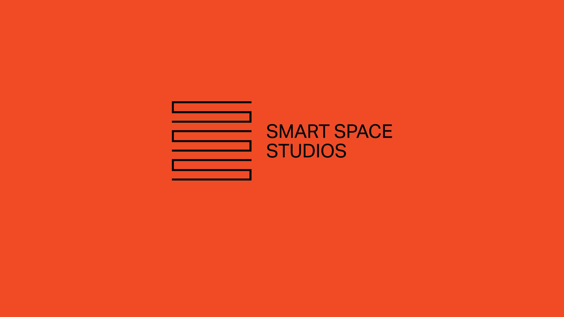 SmartSpaceStudios_tile_v02.jpg
