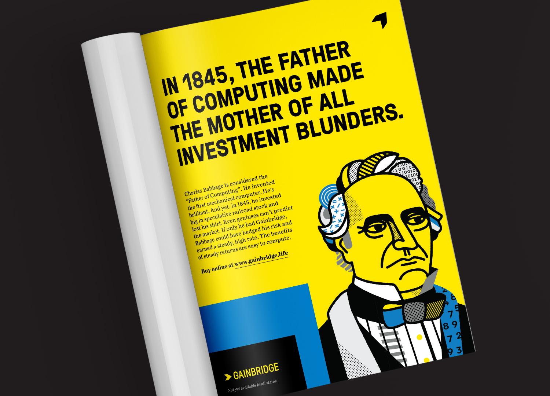 Babbage_Economist.jpg