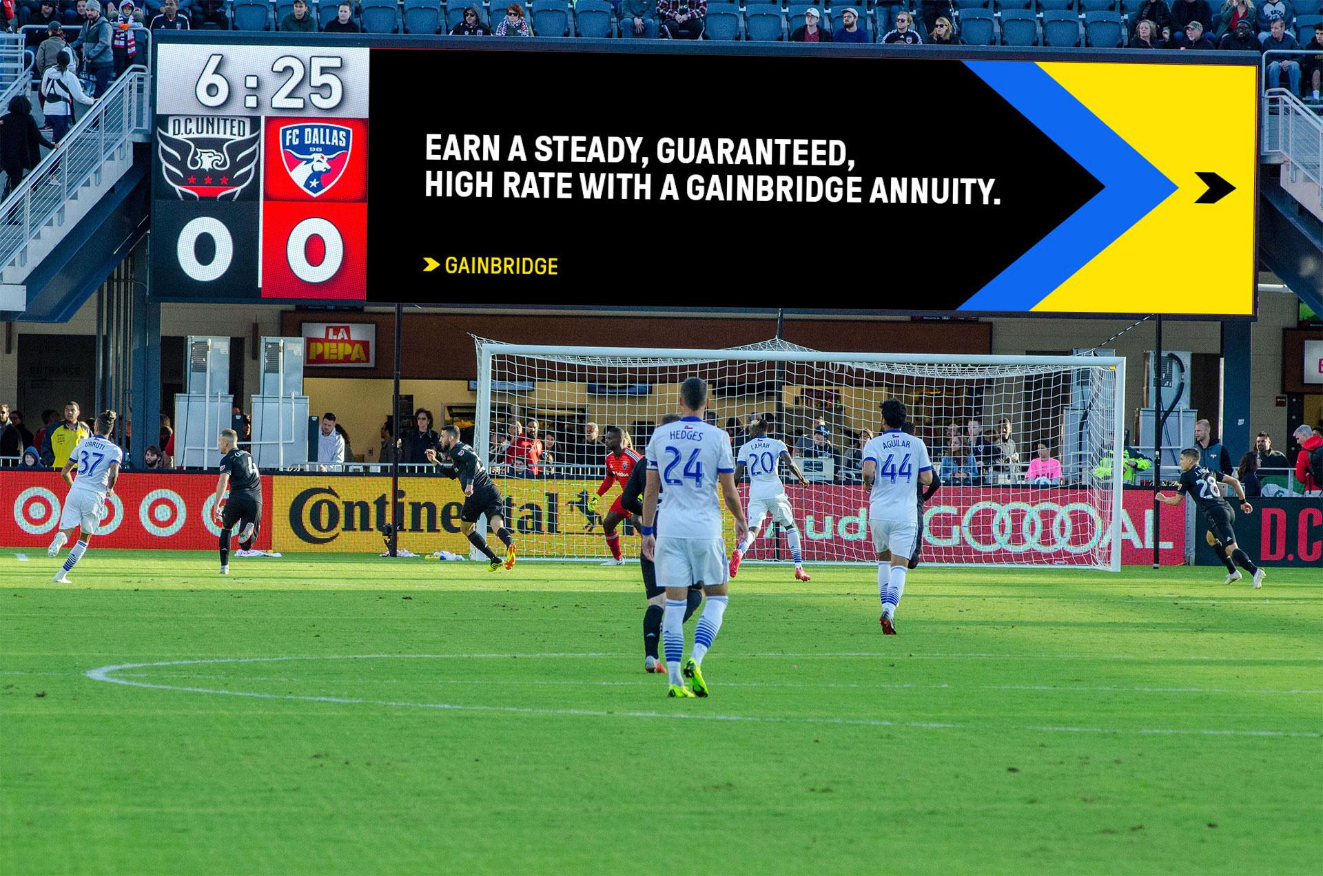 DC_United_GoalWall.jpg