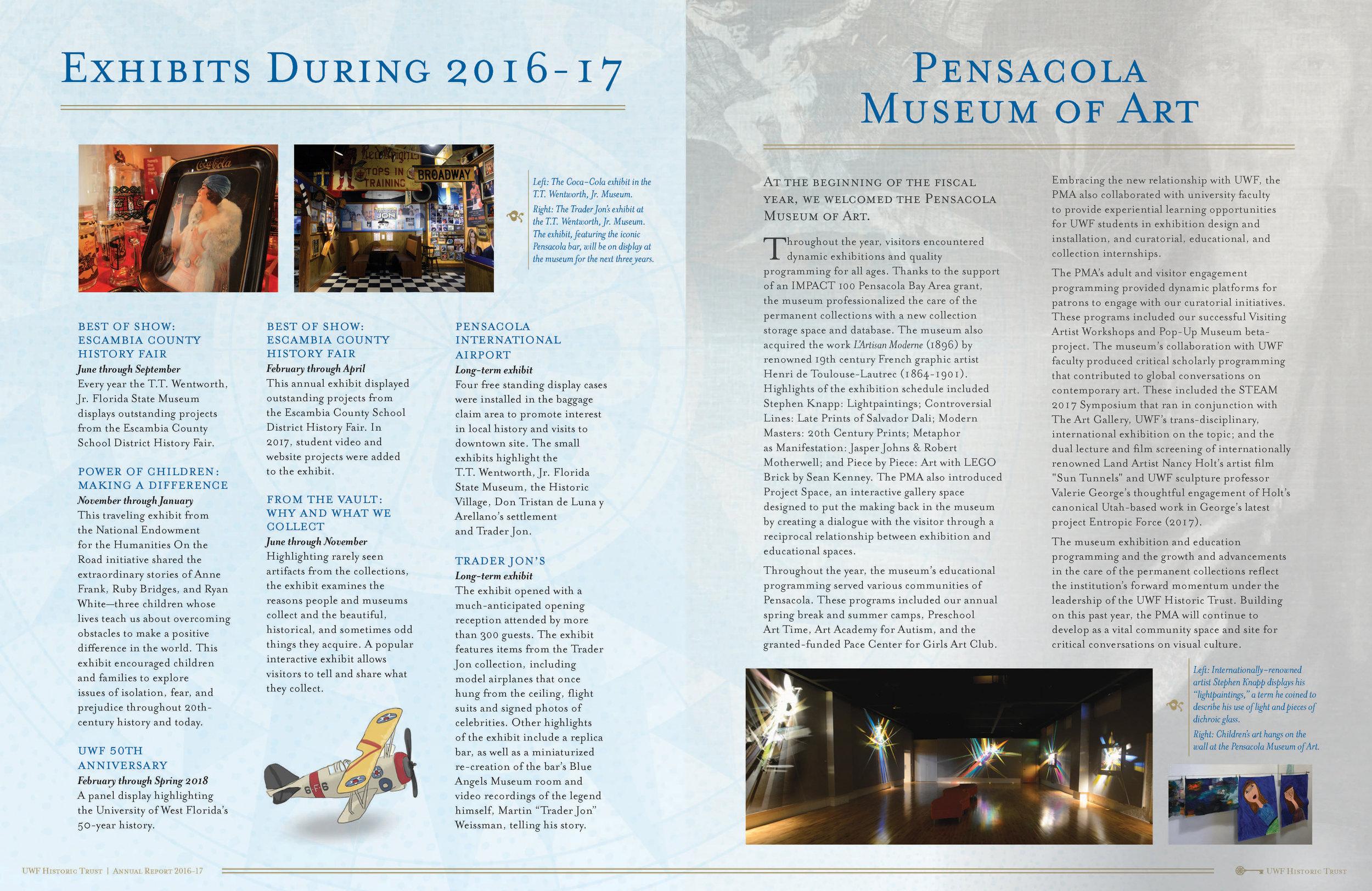 HistoricTrust_AnnualReport_2017_11_Page_5.jpg