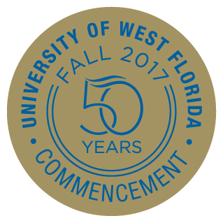 UWF_CommencementPin_gold.png