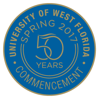 UWF_CommencementPin_blue.png