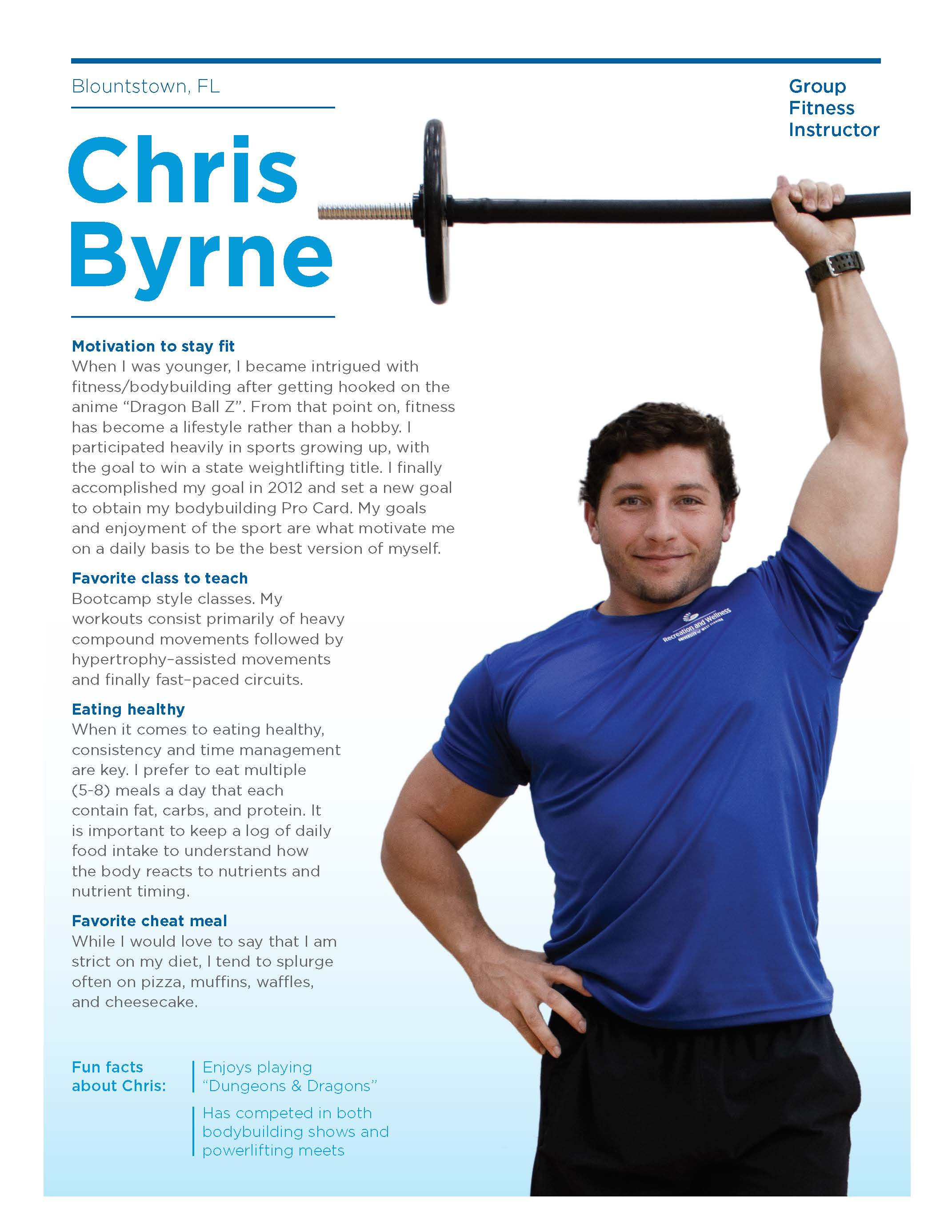 18_584 Group Fitness Bios_F_Page_11.jpg