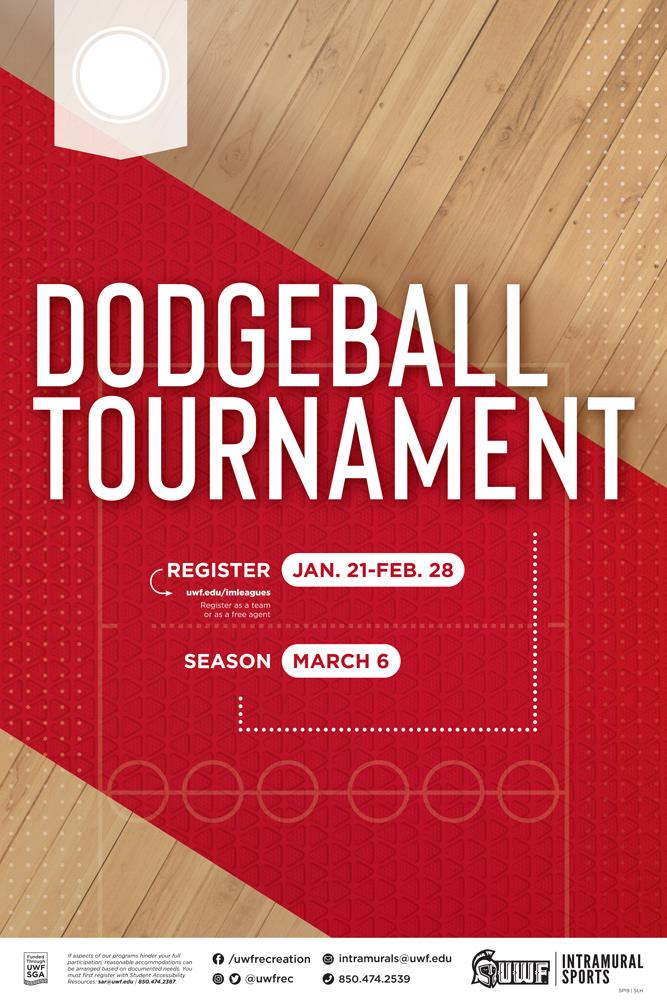 18_677-Dodgeball_24x36_sm.jpg