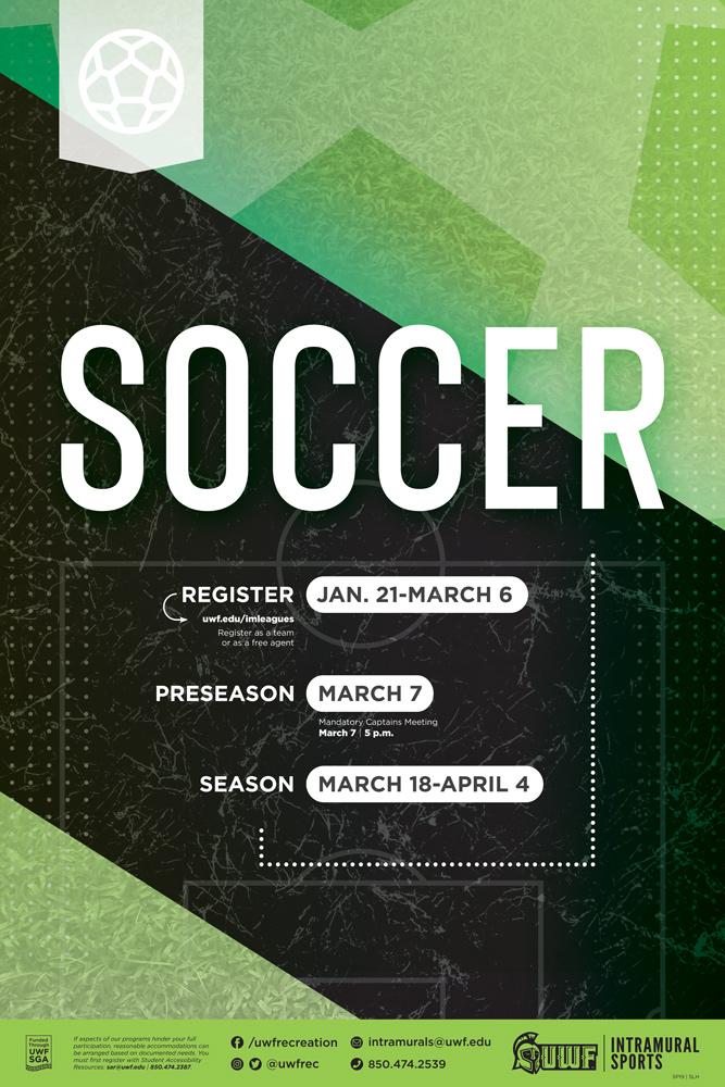 18_677-Soccer_24x36_sm.jpg