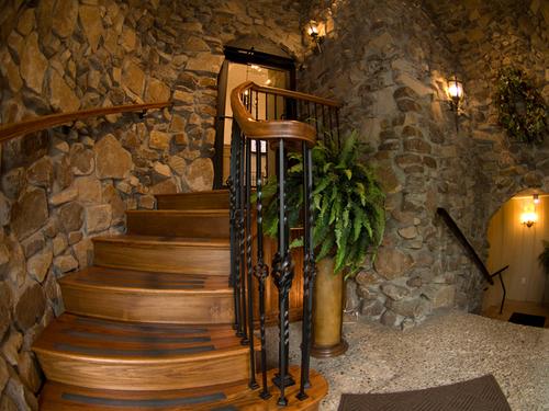 Tower Stairs.jpg