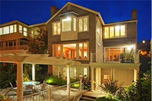 46th Avenue NE | Seattle  Sold for $1,648,500   Represented the Buyer