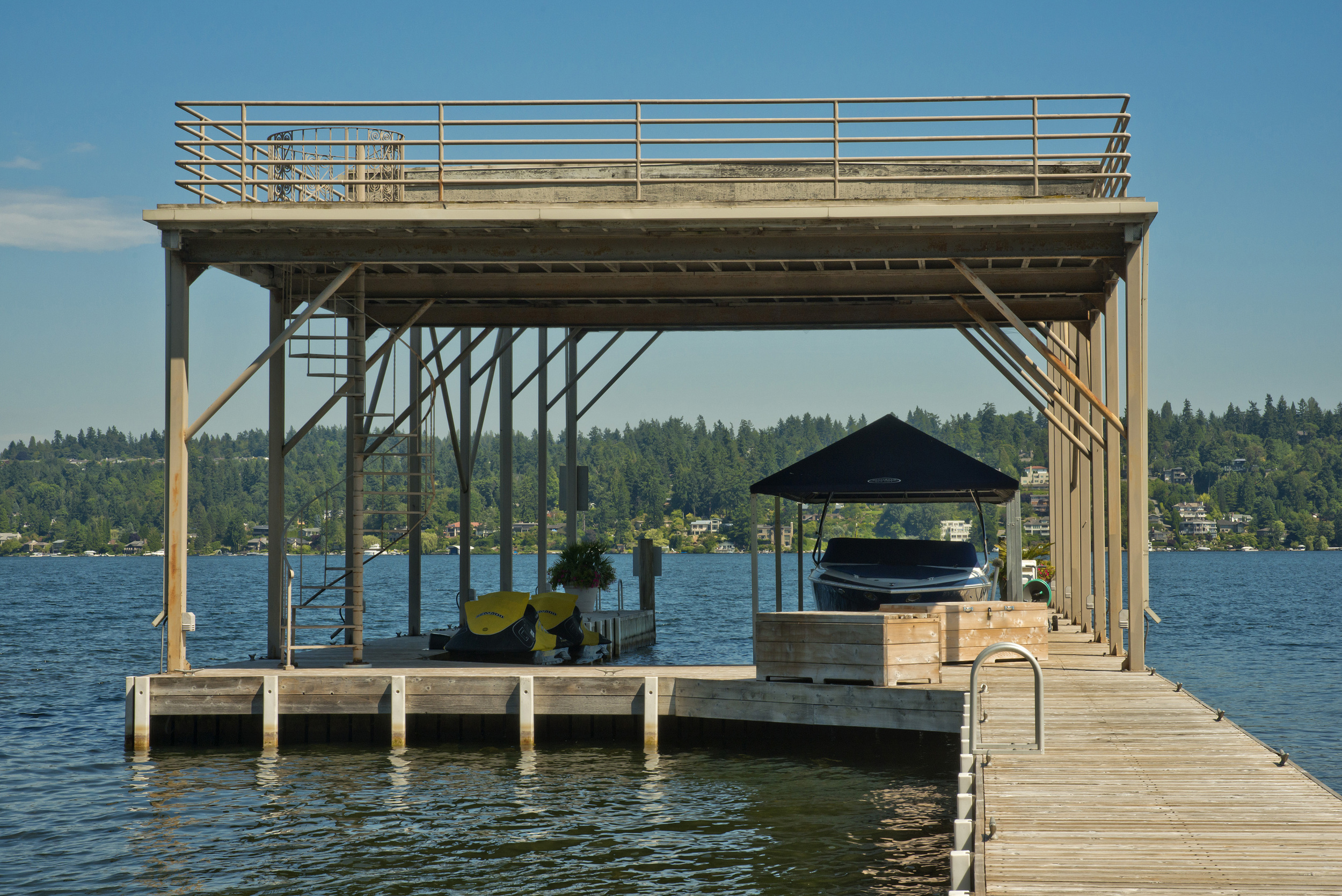 boat house 3.jpg