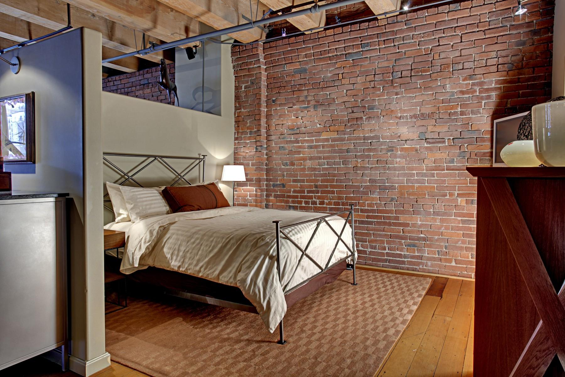 4 Bedroom01.jpg