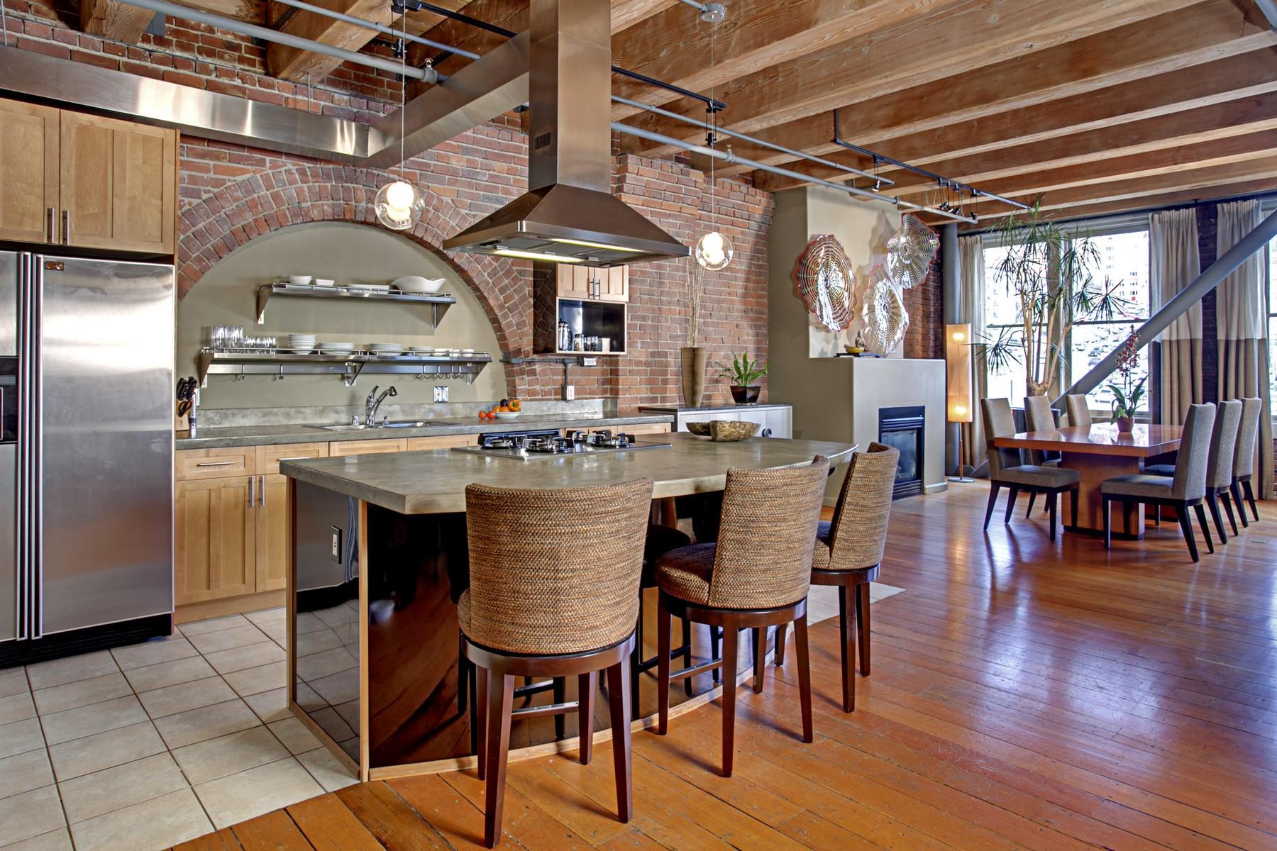 11 Kitchen03.jpg