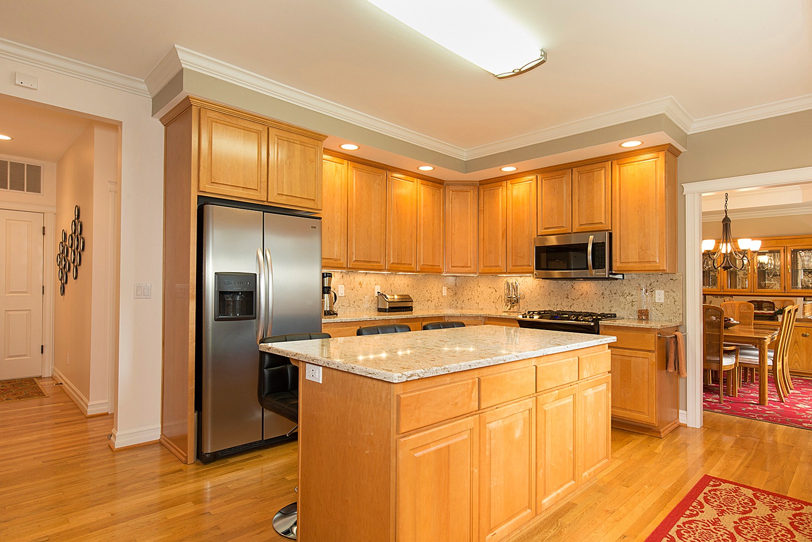 30 kitchen 1-3.jpg