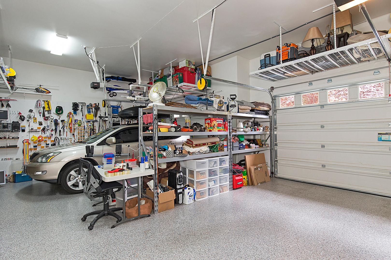 23 garage 1-1.jpg