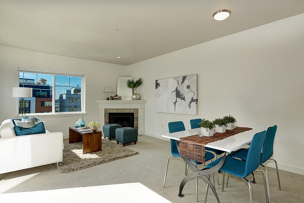 dining room living room 1.jpg