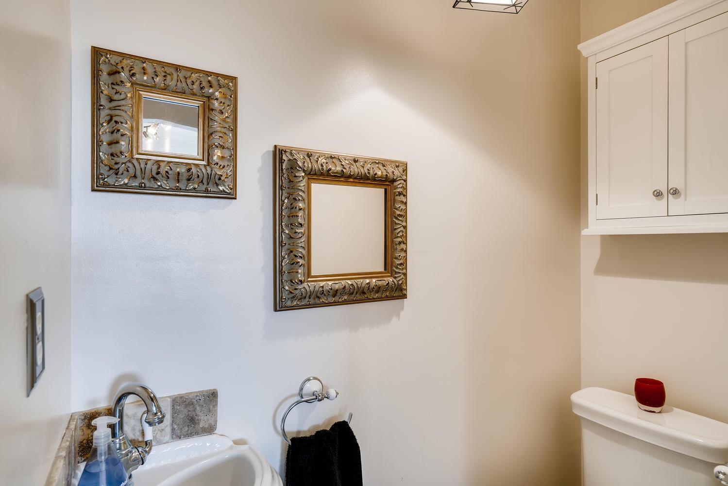 2111 29th Ave W Seattle WA-large-014-022-Powder Room-1499x1000-72dpi.jpg