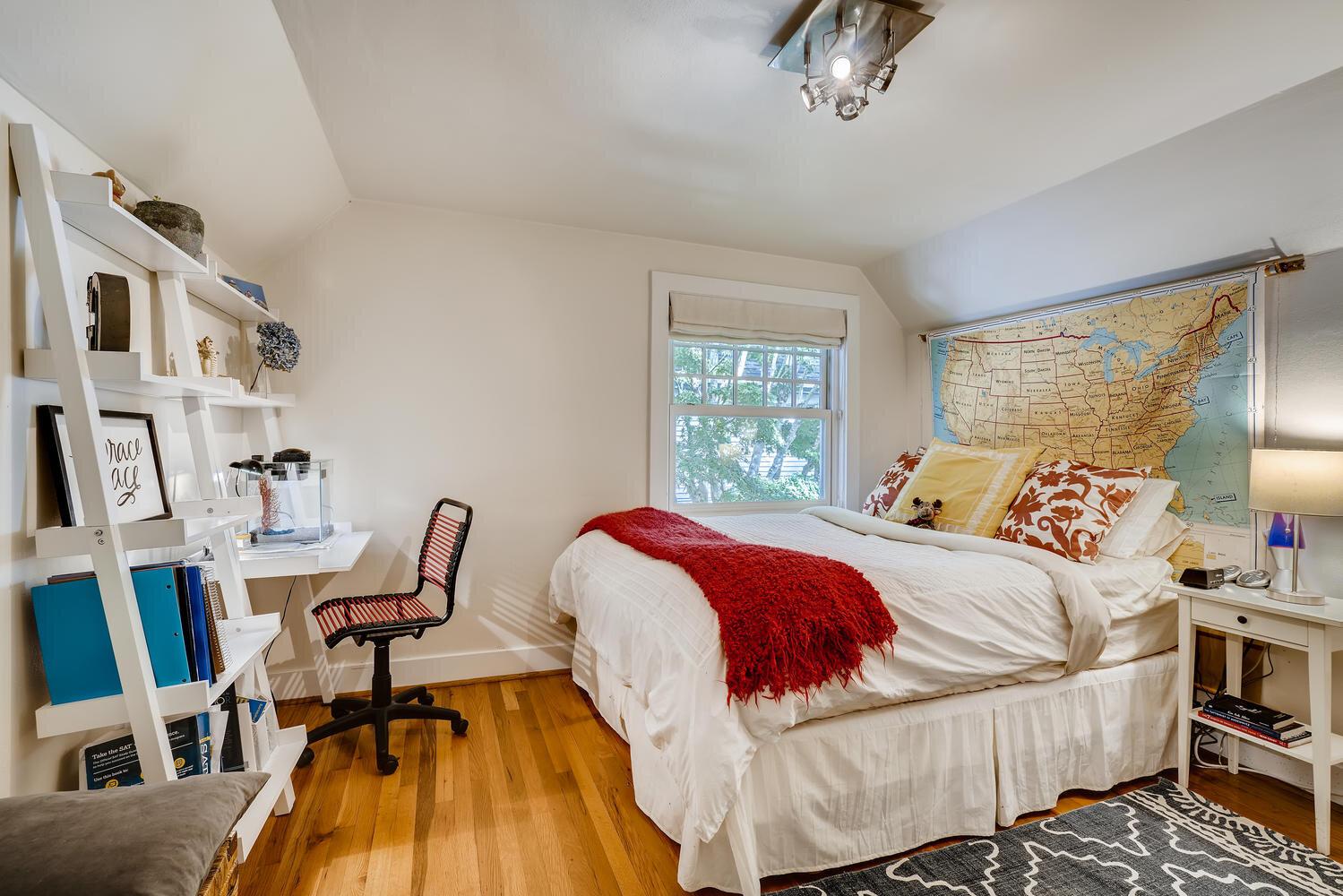 2111 29th Ave W Seattle WA-large-022-009-2nd Floor Bedroom-1500x1000-72dpi.jpg