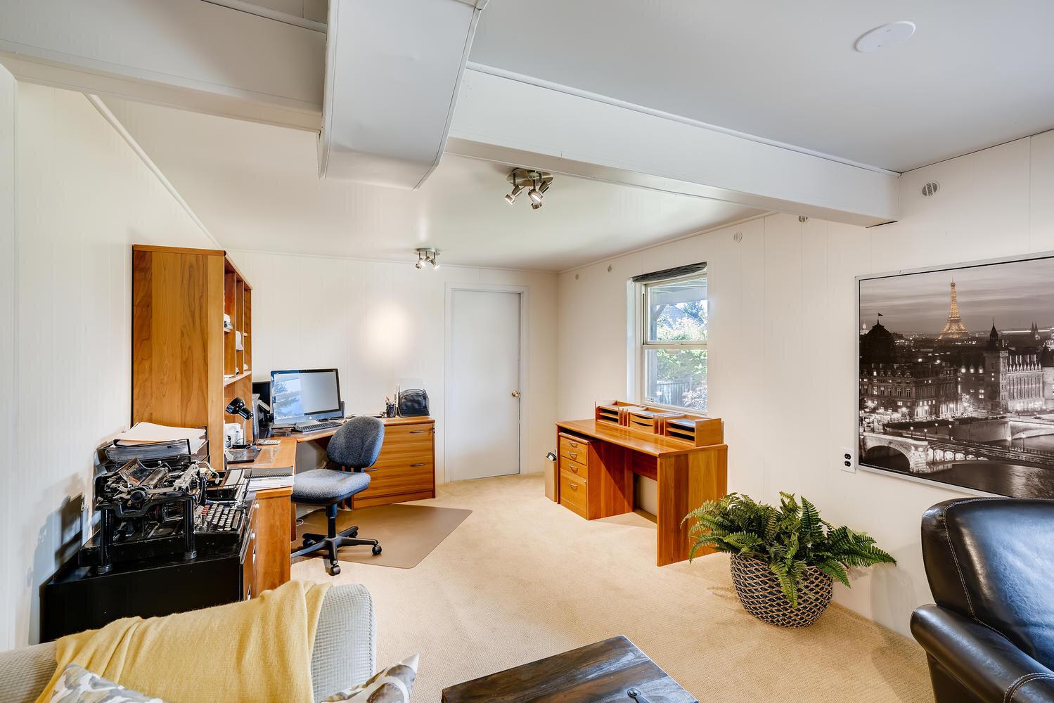 2111 29th Ave W Seattle WA-large-028-025-Lower Level Office-1499x1000-72dpi.jpg
