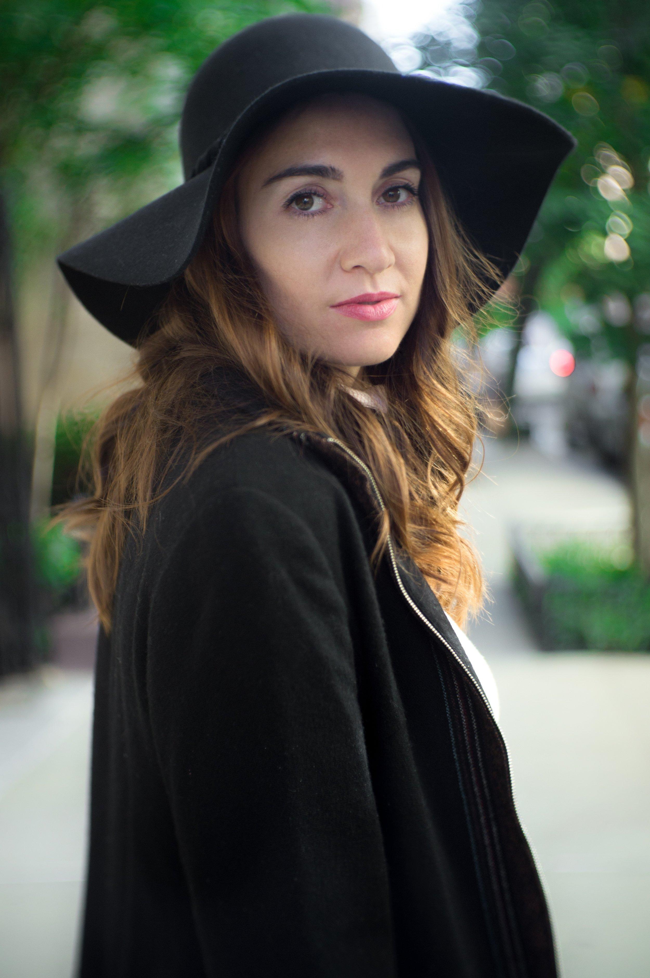 Jenna-Ciralli-Meisner-Actor-Headshot.jpg