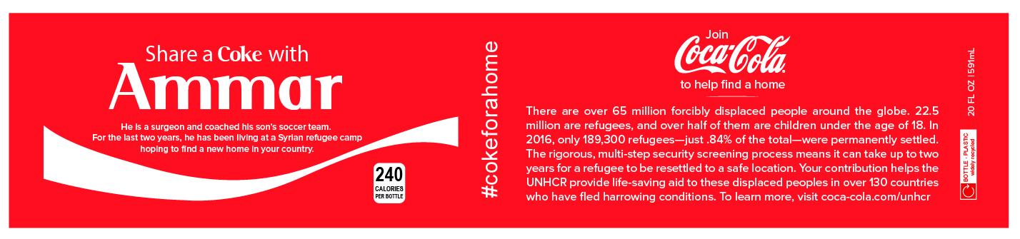 Coke Label final2-01.jpg