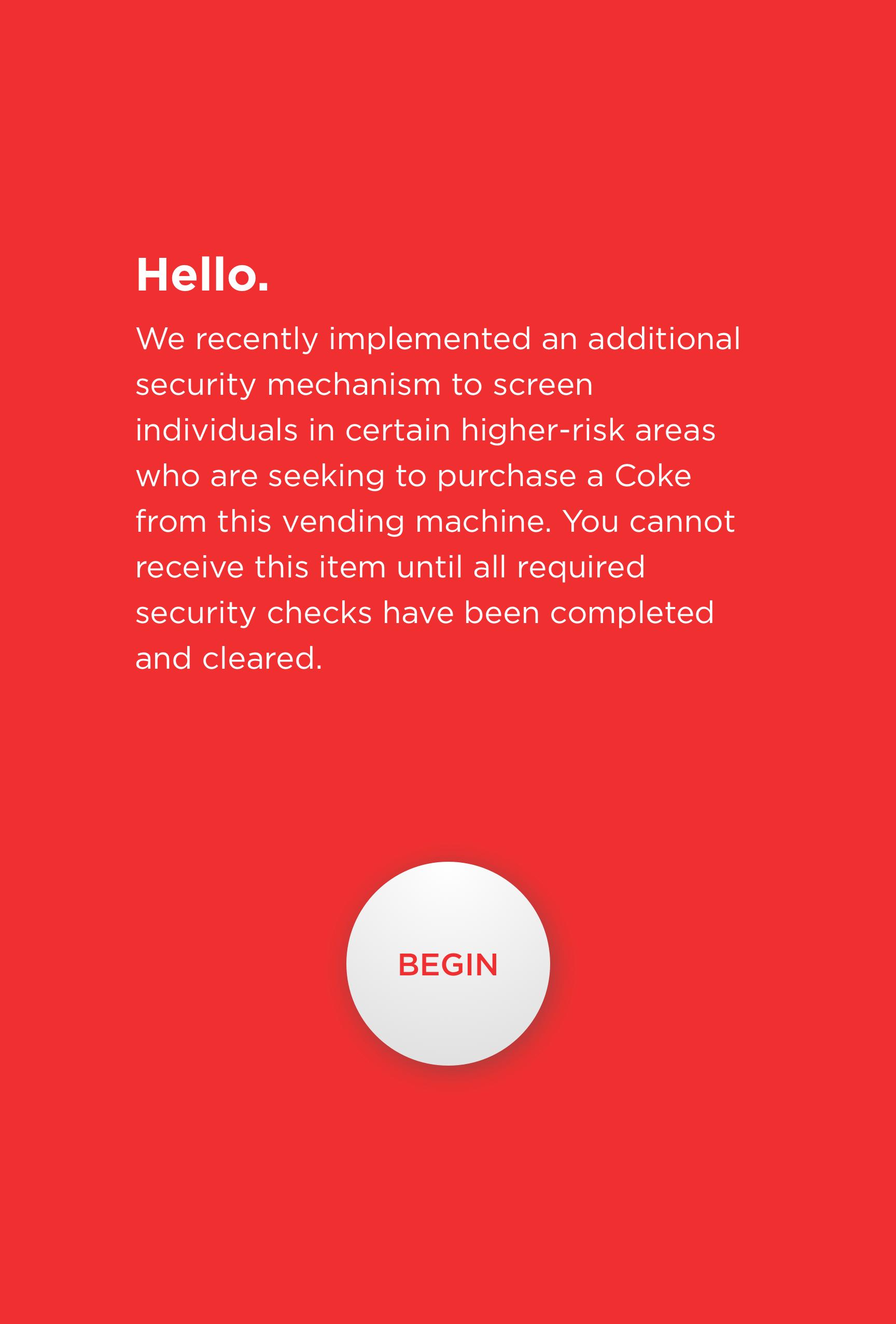 Vending_Screens_4.png