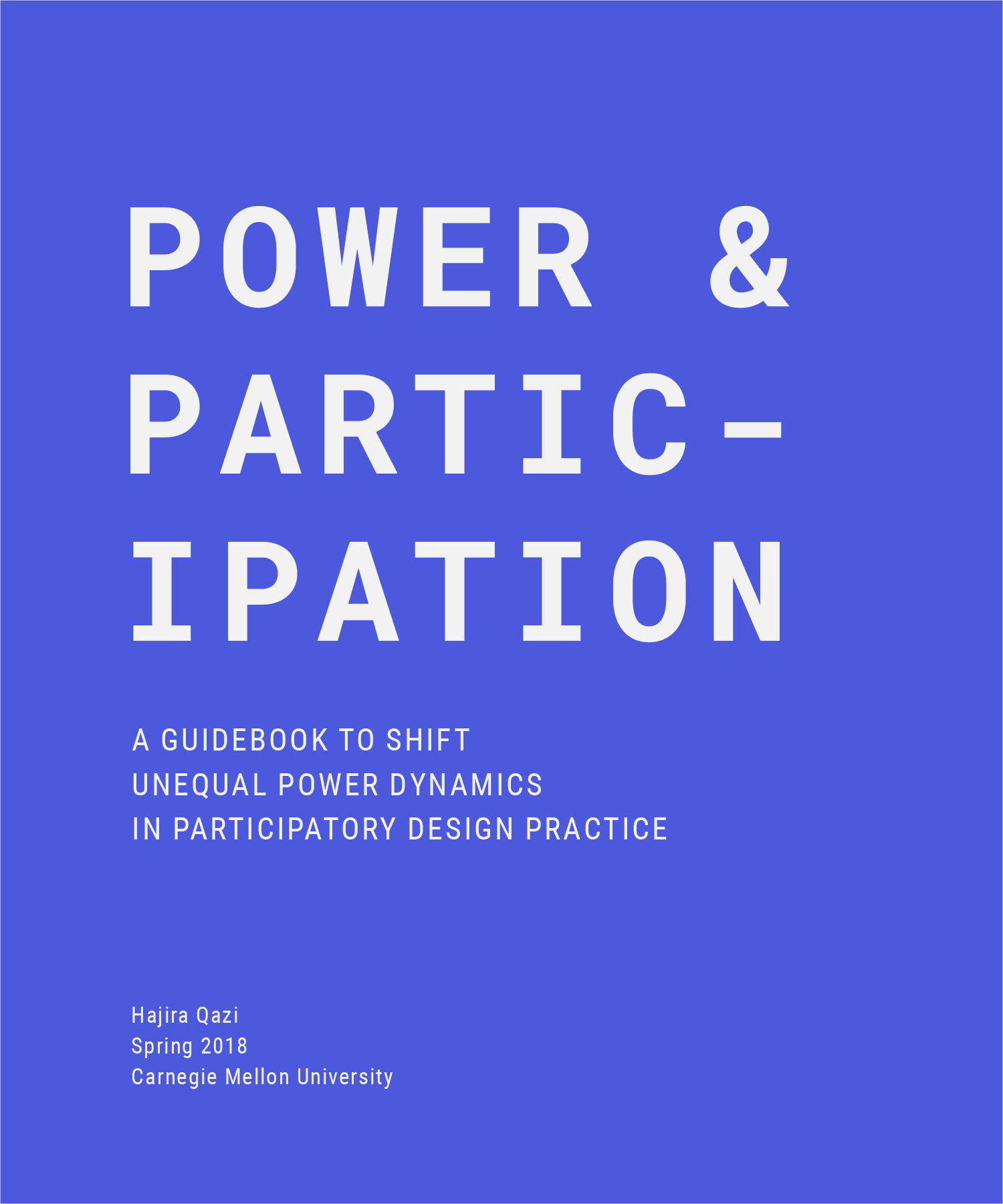 Qazi_Power and Participation_2.jpg